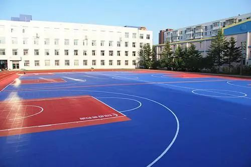 basketball-court-6.jpg