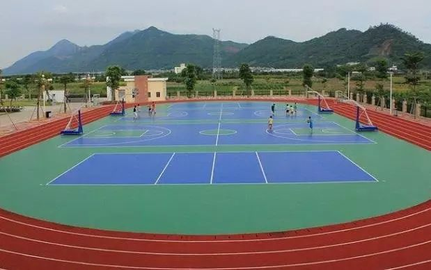 basketball-court-4.jpg